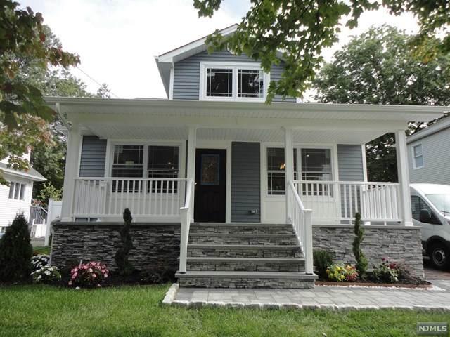 12-51 12th Street, Fair Lawn, NJ 07410 (MLS #20040170) :: Team Francesco/Christie's International Real Estate