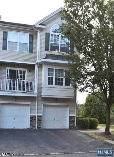 52 Lakeview Court, Pompton Lakes, NJ 07442 (MLS #20040173) :: Team Francesco/Christie's International Real Estate