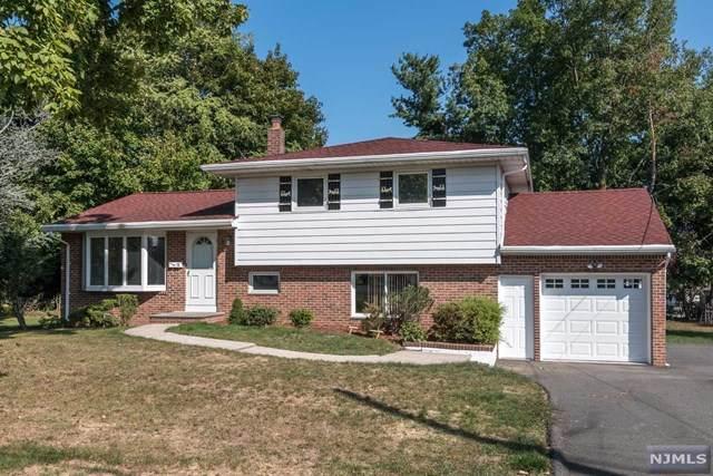 6 Jolen Drive, New City, NJ 10956 (MLS #20040187) :: Team Braconi | Christie's International Real Estate | Northern New Jersey