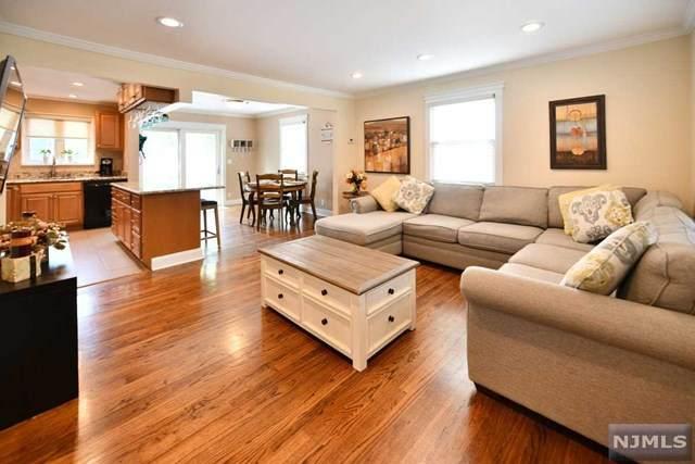 590 North Street, Teaneck, NJ 07666 (MLS #20040216) :: Team Francesco/Christie's International Real Estate