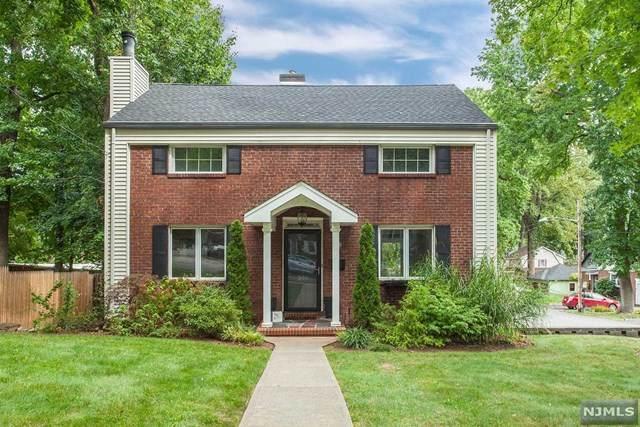 300 Ross Avenue, Hackensack, NJ 07601 (MLS #20040218) :: Team Francesco/Christie's International Real Estate