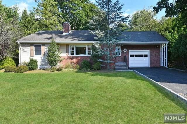 115 E Crescent Avenue, Mahwah, NJ 07430 (MLS #20040232) :: Team Francesco/Christie's International Real Estate
