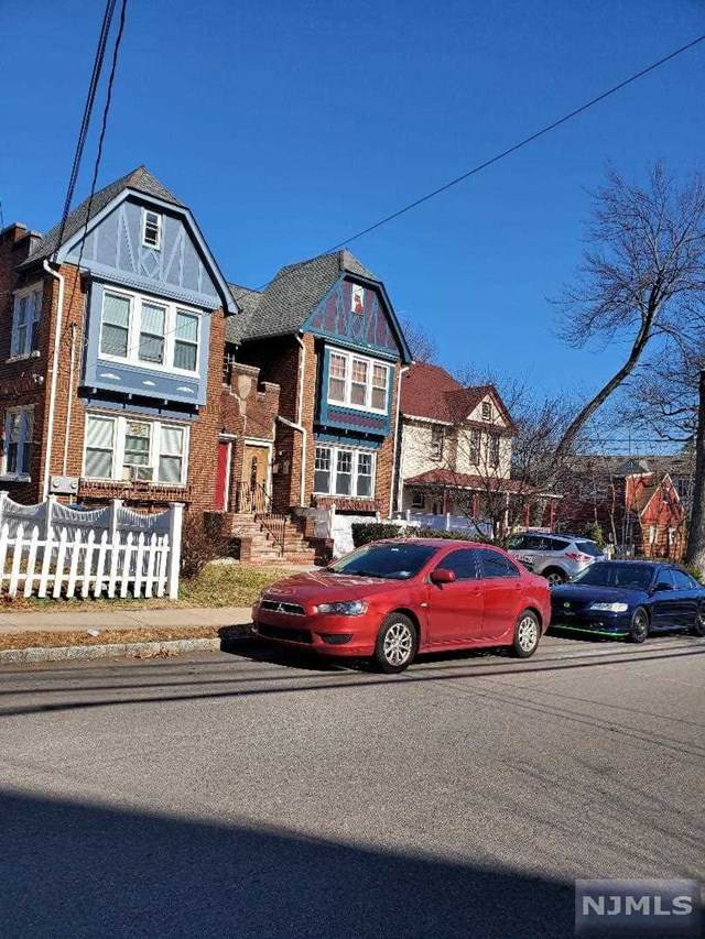 253 Englewood Avenue - Photo 1