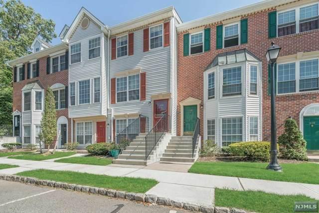 1181 Sycamore Lane, Mahwah, NJ 07430 (MLS #20040361) :: Team Francesco/Christie's International Real Estate