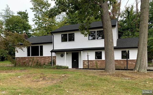 21 Mcclelland Avenue, Wayne, NJ 07470 (#20040430) :: NJJoe Group at Keller Williams Park Views Realty