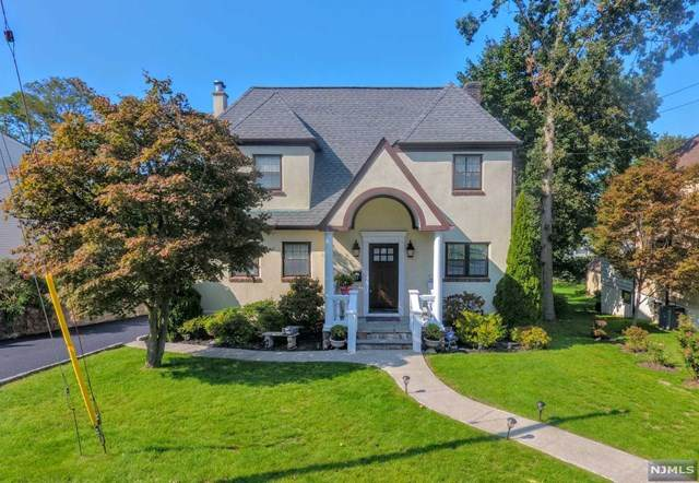 18 Poplar Street, Elmsford, NJ 10523 (MLS #20040441) :: Team Braconi   Christie's International Real Estate   Northern New Jersey