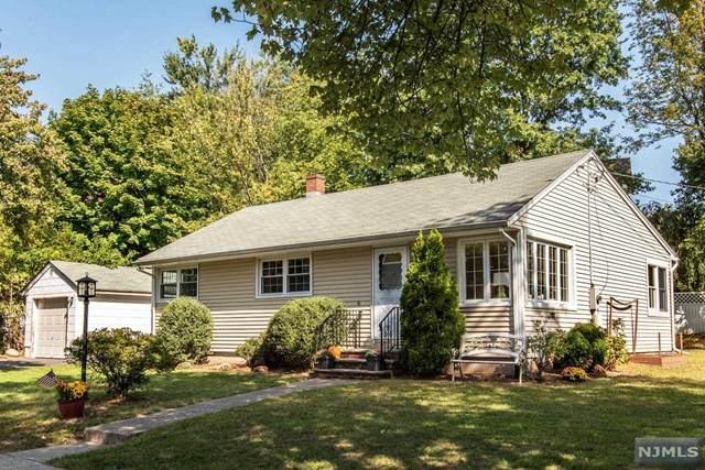 106 Andover Avenue, Dumont, NJ 07628 (#20040465) :: Bergen County Properties