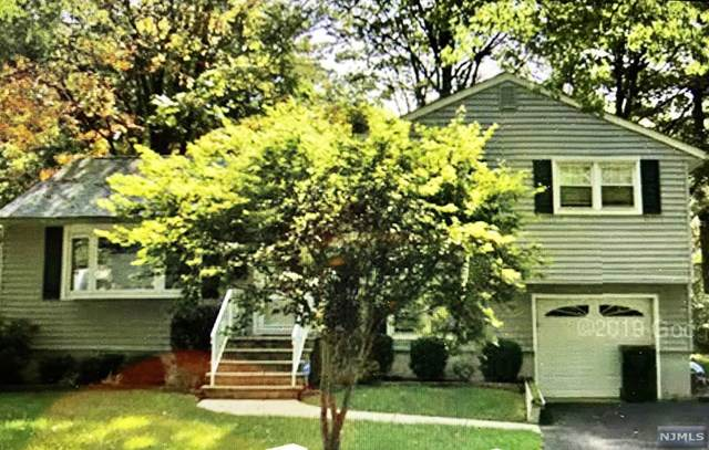 58 Jay Drive, Paramus, NJ 07652 (MLS #20040470) :: Team Francesco/Christie's International Real Estate