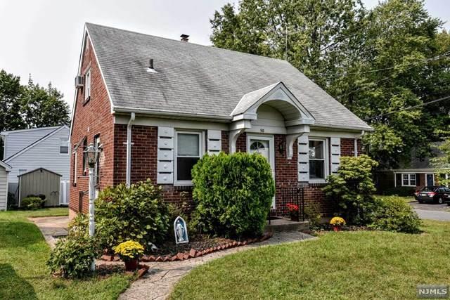 98 Holt Street, Dumont, NJ 07628 (#20040471) :: Bergen County Properties