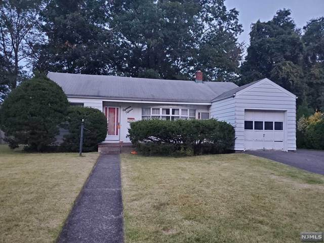 18-15 Jordan Road, Fair Lawn, NJ 07410 (MLS #20040571) :: Team Francesco/Christie's International Real Estate