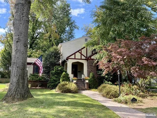 118 Harrison Street, Haworth, NJ 07641 (MLS #20040619) :: Provident Legacy Real Estate Services, LLC