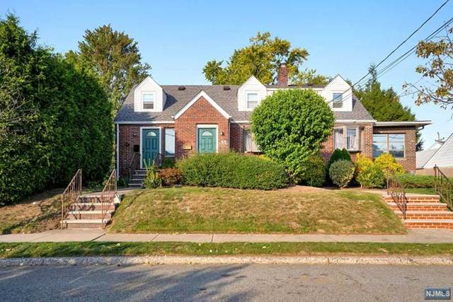 55 Mckinley Avenue, Lodi, NJ 07644 (#20040624) :: NJJoe Group at Keller Williams Park Views Realty