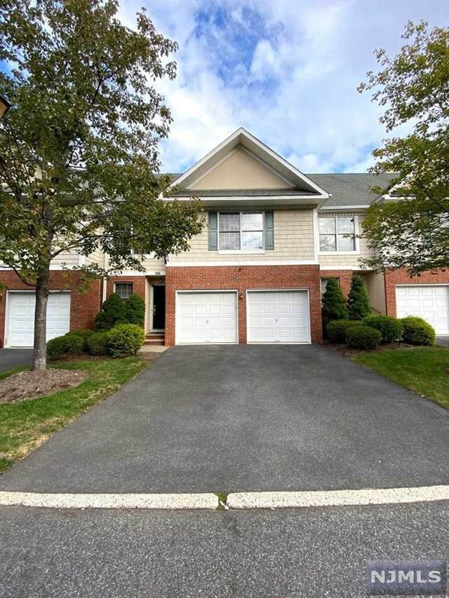 719 Campbell Place, Westwood, NJ 07675 (MLS #20040672) :: Halo Realty
