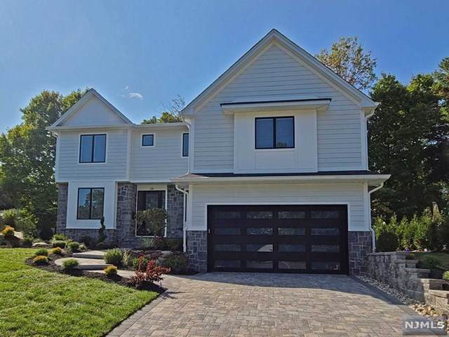 34 Heatherhill Road, Cresskill, NJ 07626 (#20040690) :: Bergen County Properties