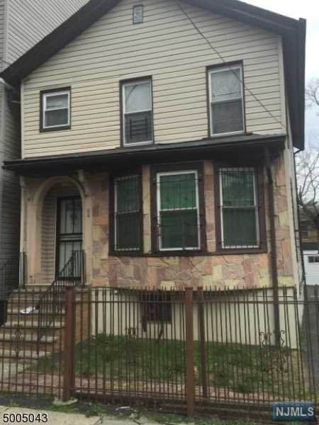84-86 Brookdale Avenue - Photo 1