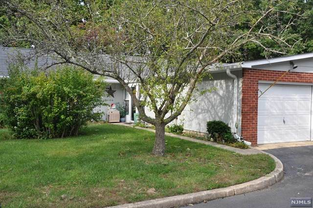 68D Dorchester Drive, Lakewood, NJ 08701 (MLS #20040724) :: Provident Legacy Real Estate Services, LLC