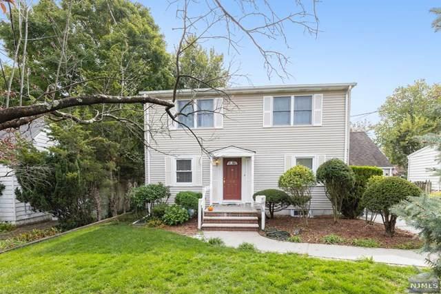 77 Wilkens Drive, Dumont, NJ 07628 (#20040750) :: Bergen County Properties