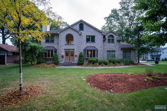 358 Harrison Street, Paramus, NJ 07652 (#20040782) :: Bergen County Properties