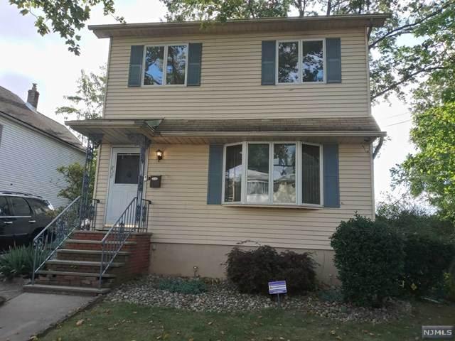838 Walnut Street, Roselle, NJ 07203 (MLS #20040803) :: The Sikora Group