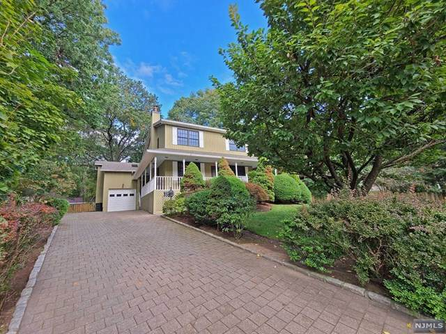127 Hillside Avenue, Cresskill, NJ 07626 (#20040816) :: Bergen County Properties