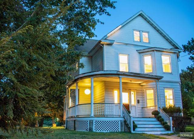 111 Grant Avenue, Cresskill, NJ 07626 (#20040886) :: Bergen County Properties