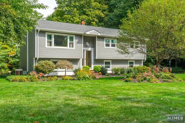7 Sunset Lane, Jefferson Township, NJ 07438 (MLS #20040924) :: Kiliszek Real Estate Experts