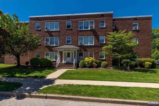 135 Hobart Avenue 3D, Rutherford, NJ 07070 (#20040927) :: NJJoe Group at Keller Williams Park Views Realty
