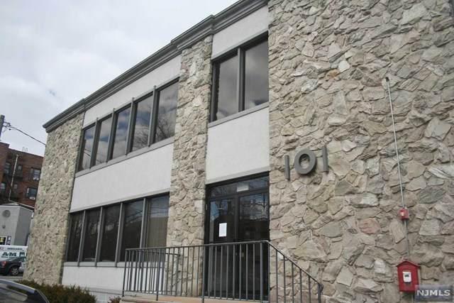 101 Cedar Lane - Photo 1