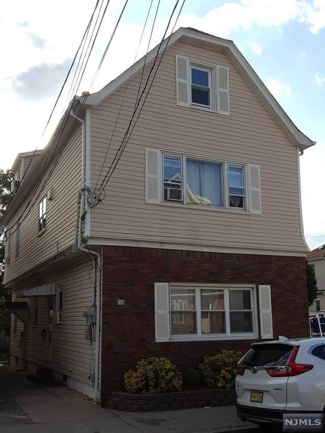 234 Wallington Avenue, Wallington, NJ 07057 (MLS #20040972) :: The Dekanski Home Selling Team