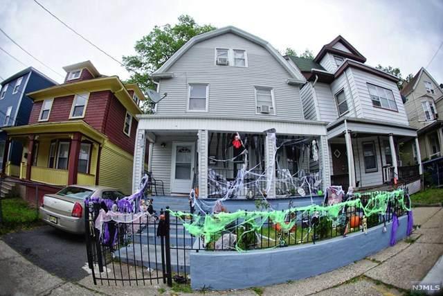 206 Smith Street - Photo 1