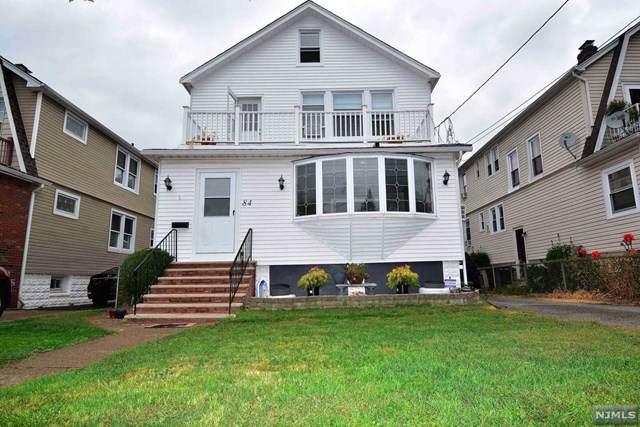84 Roosevelt Avenue, Dumont, NJ 07628 (#20041044) :: Bergen County Properties