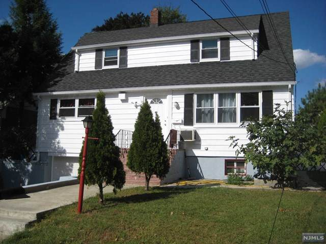 7 Walnut Street - Photo 1