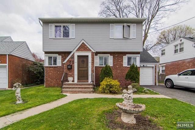 86 Elm Street, Dumont, NJ 07628 (#20041174) :: Bergen County Properties