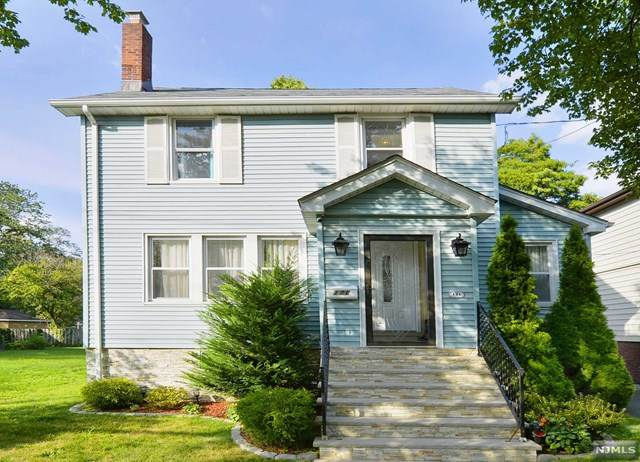 171 Broadway, Cresskill, NJ 07626 (#20041194) :: Bergen County Properties