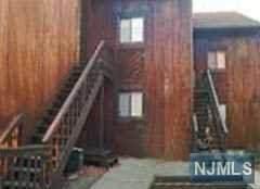 2 Sunrise Drive, Vernon, NJ 07462 (MLS #20041224) :: The Sikora Group
