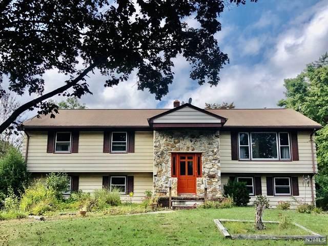 665 Yorktown Place, Paramus, NJ 07652 (#20041272) :: Bergen County Properties