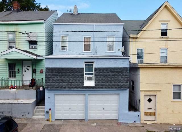 69 Hopper Street - Photo 1