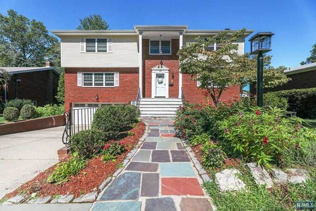 52 Birch Street, Englewood Cliffs, NJ 07632 (MLS #20041306) :: RE/MAX RoNIN