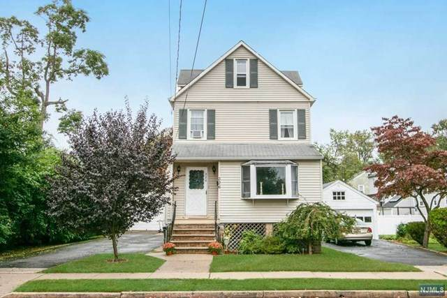 326 Depew Street, Dumont, NJ 07628 (#20041316) :: Bergen County Properties