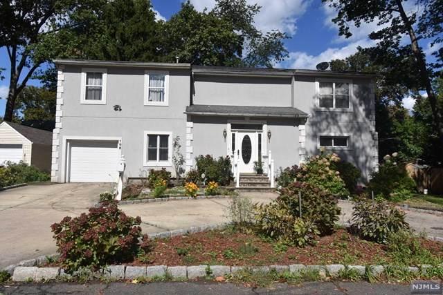 198 New York Avenue, Dumont, NJ 07628 (#20041318) :: Bergen County Properties