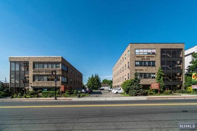 186-196 Paterson Avenue - Photo 1
