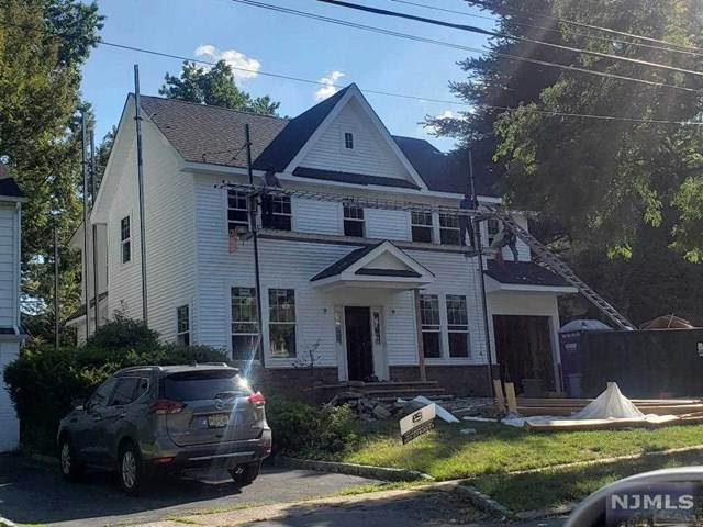 203 Manning Avenue, River Edge, NJ 07661 (#20041358) :: Bergen County Properties