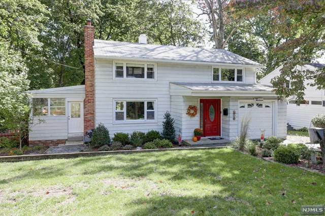 13 Monroe Street, Waldwick, NJ 07463 (MLS #20041388) :: Provident Legacy Real Estate Services, LLC