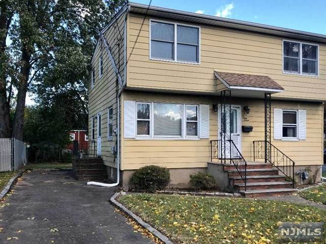 67 Jackson Street, Little Falls, NJ 07424 (MLS #20041400) :: Kiliszek Real Estate Experts