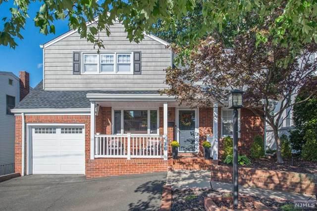 7 Kipp Avenue, Hasbrouck Heights, NJ 07604 (MLS #20041509) :: Team Braconi | Christie's International Real Estate | Northern New Jersey