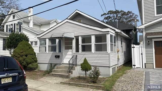 1802 Fernwood Road, Lake Como, NJ 07719 (MLS #20041526) :: Team Braconi   Christie's International Real Estate   Northern New Jersey