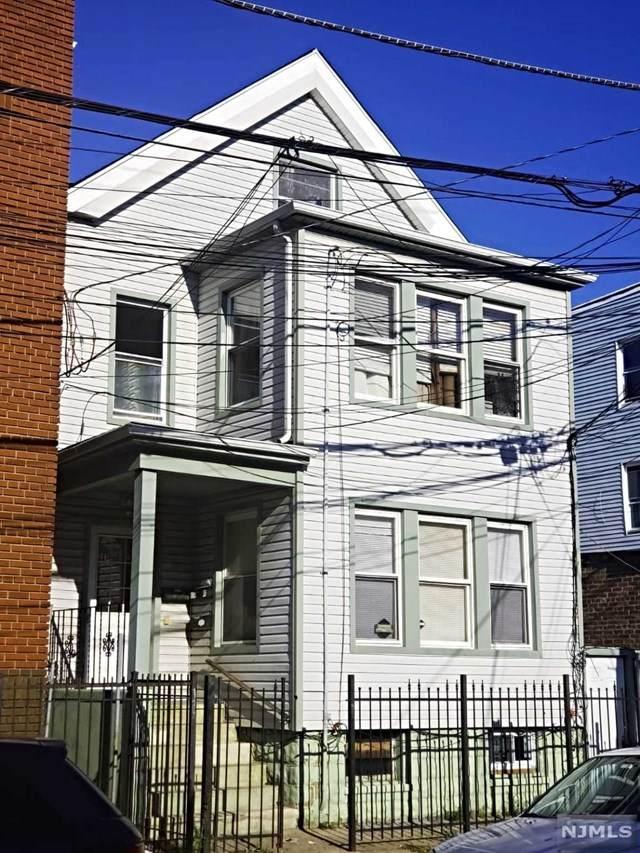126 Parker Street - Photo 1