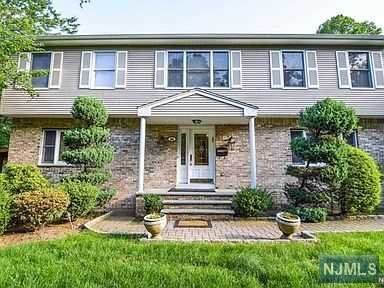 94 High Street, Closter, NJ 07624 (MLS #20041788) :: RE/MAX RoNIN