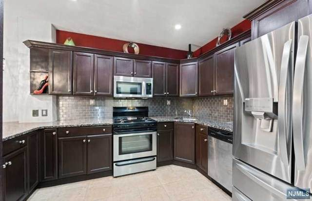 445-451 Van Houten Avenue 102A, Passaic, NJ 07055 (MLS #20041843) :: Provident Legacy Real Estate Services, LLC