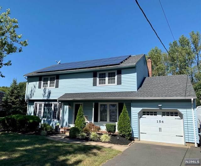154 Taylors Mills Road, Manalapan, NJ 07726 (MLS #20041981) :: Kiliszek Real Estate Experts